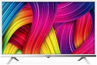 """Телевизор Hyundai 32"""" LED, HD, Звук (10 Вт (2x5 Вт), 2xHDMI, 1xUSB, H-LED32ET3021"""