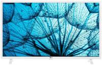 Телевизор LG 32 LED, HD, Smart TV (webOS), Звук(2x5 Вт), 3xHDMI, 2xUSB, 1xRJ-45, 32LM558BPLC