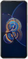 "Смартфон ASUS Zenfone 8 Flip ZS672KS 256Gb Ram 8Gb Galactic (Android 11.0/SDM888 5G 2840MHz/6.67"" 2400x1080/8192Mb/256Gb/5G ) [90AI0041-M00240]"
