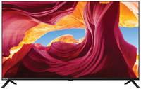 "Телевизор Hyundai 40"" LED, FHD, Звук (16 Вт (2x8 Вт), 3xHDMI, 2xUSB, H-LED40ET4100"