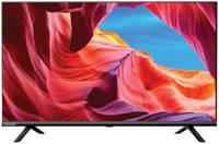 """Телевизор Hyundai 32"""" LED, HD, Звук (10 Вт (2x5 Вт), 2xHDMI, 1xUSB, H-LED32ET4100"""