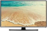 Телевизор Samsung 32 FHD, Звук (2x10Вт), 2xHDMI, 1xUSB, LT32E315EX/RU