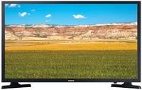 Телевизор Samsung 32 HD, Smart TV, Звук (10 Вт (2x5 Вт)), 2xHDMI, 1xUSB, 1xRJ-45, PQI 900, UE32T4500AUXRU