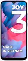 Смартфон Vsmart Joy 3+ 4/64Gb Пурпурный (Android 10.0/SDM632 1800MHz/6.52″ 1600x720/4096Mb/64Gb/4G LTE ) [FV430AEVTERUS]