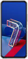 "Смартфон ASUS Zenfone 7 Pro ZS671KS 256Gb Ram 8Gb Aurora (Android 10.0/SDM865 Plus 3100MHz/6.67"" 2400x1080/8192Mb/256Gb/5G ) [90AI0021-M00260]"