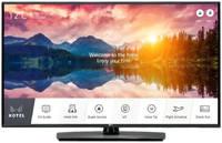 Телевизор LG 49 LED, UHD, IPS. Smart TV (webOS), Звук (20 Вт (2x10 Вт)), 3xHDMI, 2xUSB, 1xRJ-45, COM, 49UT661H