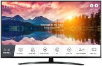 Телевизор LG 65 LED, UHD, IPS. Smart TV (webOS), Звук (20 Вт (2x10 Вт)), 3xHDMI, 2xUSB, 1xRJ-45, COM, 65UT661H