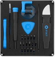 Набор инструментов iFixit Essential Electronics Toolkit (IF145-348-2)