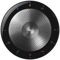Спикерфон Jabra Speak 750 MS