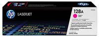Тонер-картридж HP 128A CE323A