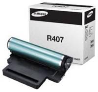 Драм-картридж Samsung CLT-R407/SEE
