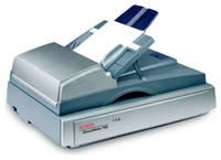 Сканер Xerox DocuMate 752 + Kofax Basic