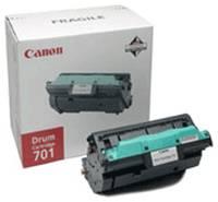 Драм-картридж Canon CAN 701-DRUM (9623A003)