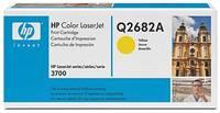 Тонер-картридж HP 311A Q2682A
