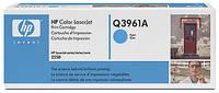 Тонер-картридж HP Q3961A