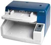 Сканер Xerox DocuMate 4790 Basic