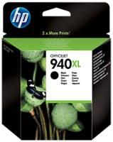 Картридж HP 940XL (C4906AE)