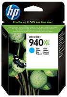 Картридж HP 940XL (C4907AE)