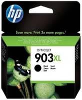 Картридж HP T6M15AE