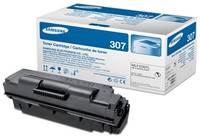 Тонер-картридж Samsung MLT-D307L/SEE