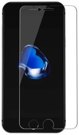Защитное стекло Ahora 2.5D для Apple IPhone 7/IPhone 8 бесцветный