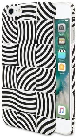 Чехол-накладка ANYLIFE Quantumart для Apple iPhone 7/iPhone 8