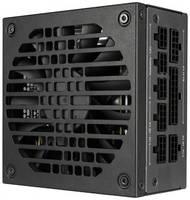 Блок питания Fractal Design Ion SFX-L 500W