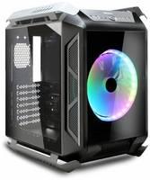 Компьютерный корпус Ginzzu V600