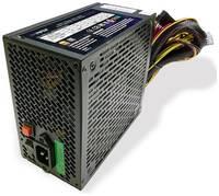 Блок питания HIPER HPB-700RGB