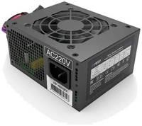 Блок питания HIPER HP-400SFX 400W