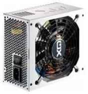 Блок питания Xilence SPS-XP850.XQ.R2 850W