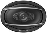 Автомобильная акустика Pioneer TS-A6990F