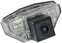 Камера заднего вида SWAT VDC-021