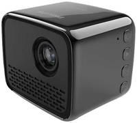 Карманный проектор Philips PicoPix Nano PPX120