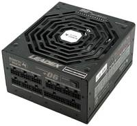 Блок питания Super Flower Leadex 750W