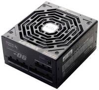 Блок питания Super Flower Leadex 650W