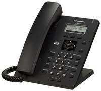 VoIP-телефон Panasonic KX-HDV100