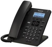 VoIP-телефон Panasonic KX-HDV130