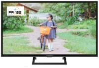 """Телевизор Thomson T32RTE1250 32"""" (2019),"""
