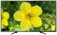 """Телевизор Hartens HTV-40F01-T2C (40"""", Full HD, LED, DVB-T2/C, Smart TV)"""