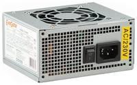 Блок питания ExeGate ITX-M300 300W