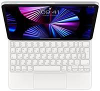 "Клавиатура Apple Magic Keyboard для iPad Pro и iPad Air 11"" 2021"