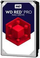 Жесткий диск Western Digital WD Pro 12 TB WD121KFBX