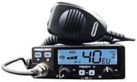 Автомобильная радиостанция President Teddy II