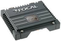 Автомобильный усилитель Focal Solid 2