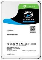 Жесткий диск Seagate SkyHawk 6 TB ST6000VX001