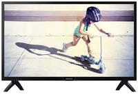 """Телевизор Philips 43PFS4012/12 (43"""", Full HD, LED, DVB-T2/C/S2)"""