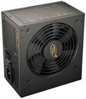 Блок питания Deepcool DA500 (DP-BZ-DA500) 500W