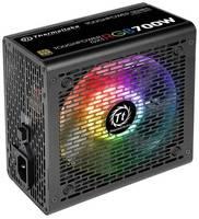 Блок питания Thermaltake Toughpower GX1 RGB 700W