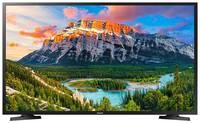 """Телевизор Samsung UE43N5000AUXRU (43"""", Full HD, Direct LED, DVB-T2/C/S2)"""